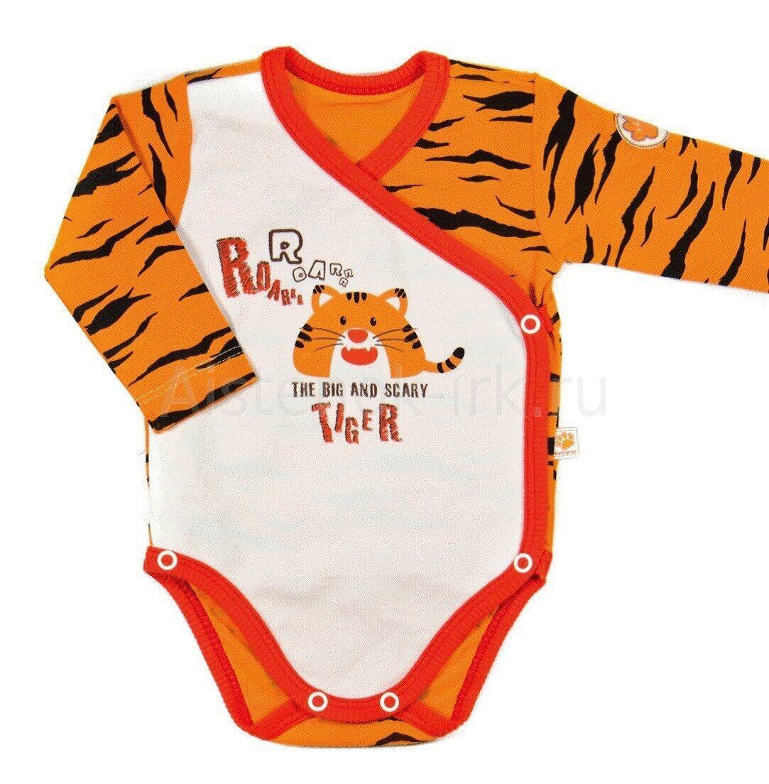 Магазин детской одежды аистенок 6